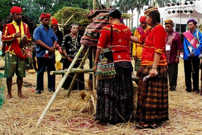 Vunja Ada Mpae
