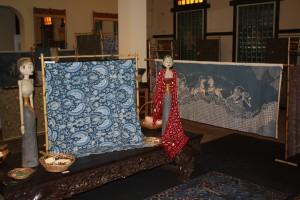52. Batik 2