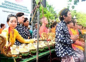 Foto: kabarmagelang.com