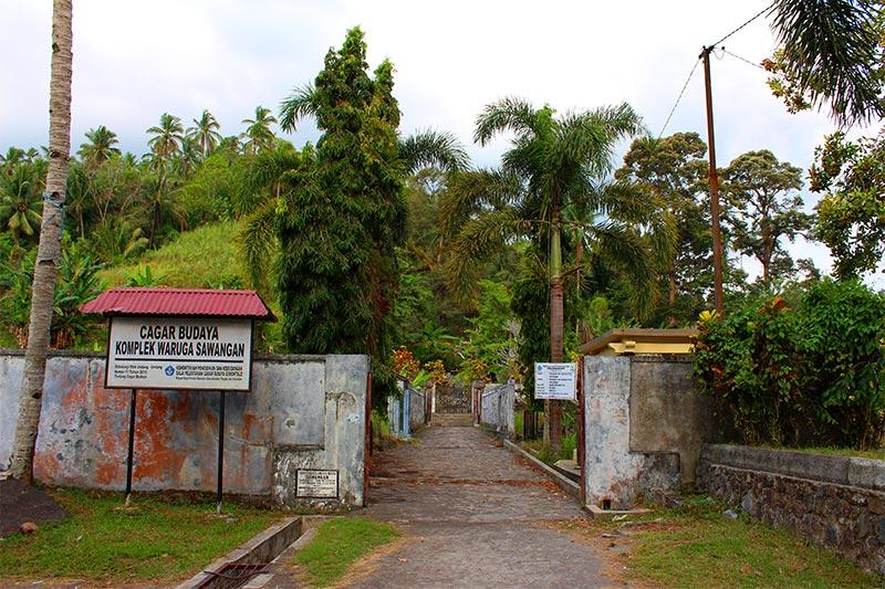 Foto: seputarsulut.com